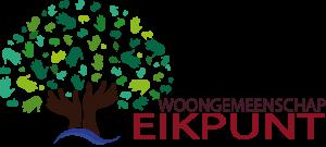 eikpunt-logo